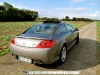 Peugeot-407-Coupe-38