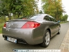 Peugeot-407-Coupe-48
