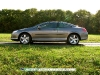 Peugeot-407-Coupe-50