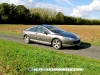 Peugeot-407-Coupe-51