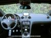 Peugeot-RCZ-05_mini
