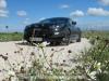 Peugeot-RCZ-10_mini