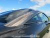Peugeot-RCZ-27_mini