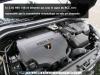 Peugeot-RCZ-restyle-2_mini