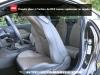 Peugeot-RCZ-restyle-3_mini