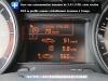 Peugeot-RCZ-restyle-7_mini