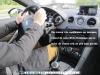 Peugeot-RCZ-restyle-8_mini
