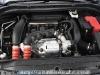 Peugeot_RCZ_THP_156_04