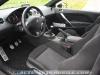 Peugeot_RCZ_THP_156_05