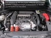 Peugeot_RCZ_THP_156_08