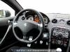 Peugeot_RCZ_THP_156_09