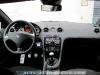 Peugeot_RCZ_THP_156_10