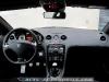 Peugeot_RCZ_THP_156_11