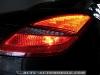 Peugeot_RCZ_THP_156_14