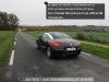 Peugeot_RCZ_THP_156_16
