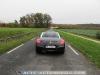 Peugeot_RCZ_THP_156_17