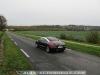 Peugeot_RCZ_THP_156_18
