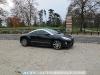 Peugeot_RCZ_THP_156_19