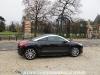 Peugeot_RCZ_THP_156_21
