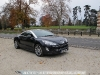 Peugeot_RCZ_THP_156_22