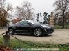 Peugeot_RCZ_THP_156_23