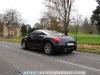 Peugeot_RCZ_THP_156_24