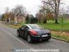 Peugeot_RCZ_THP_156_25