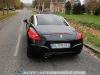 Peugeot_RCZ_THP_156_26