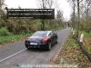 Peugeot_RCZ_THP_156_27