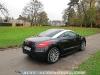 Peugeot_RCZ_THP_156_28