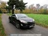 Peugeot_RCZ_THP_156_29