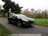 Peugeot_RCZ_THP_156_30