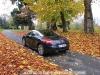 Peugeot_RCZ_THP_156_31