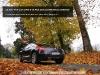 Peugeot_RCZ_THP_156_32