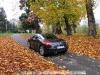 Peugeot_RCZ_THP_156_33