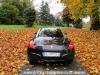Peugeot_RCZ_THP_156_34