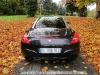 Peugeot_RCZ_THP_156_37