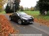Peugeot_RCZ_THP_156_38