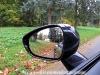 Peugeot_RCZ_THP_156_39