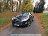 Peugeot_RCZ_THP_156_40