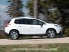 Peugeot_2008_01_mini