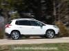 Peugeot_2008_02_mini