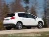 Peugeot_2008_07_mini