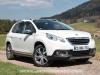 Peugeot_2008_11_mini