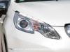 Peugeot_2008_20_mini