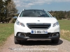 Peugeot_2008_21_mini