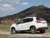 Peugeot_2008_22_mini