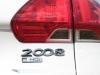 Peugeot_2008_25_mini