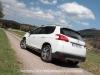 Peugeot_2008_27_mini