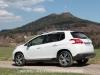 Peugeot_2008_28_mini